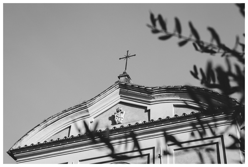 Fotografo Alessandria