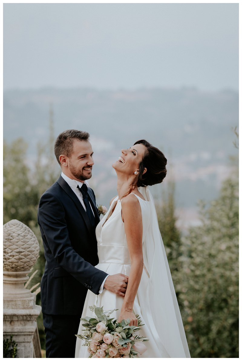 Matrimonio Cascina Cuccagna